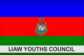 IYC threatens to shut down NDDC office