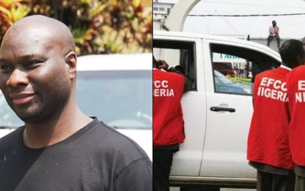 Court grants Mompha N100m bail