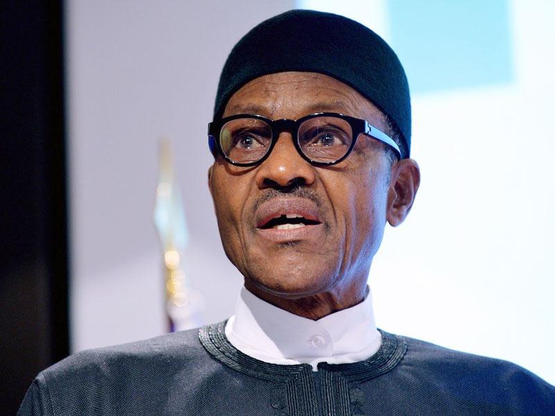 Buhari laments Katsina attacks, Masari pledges justice for victims