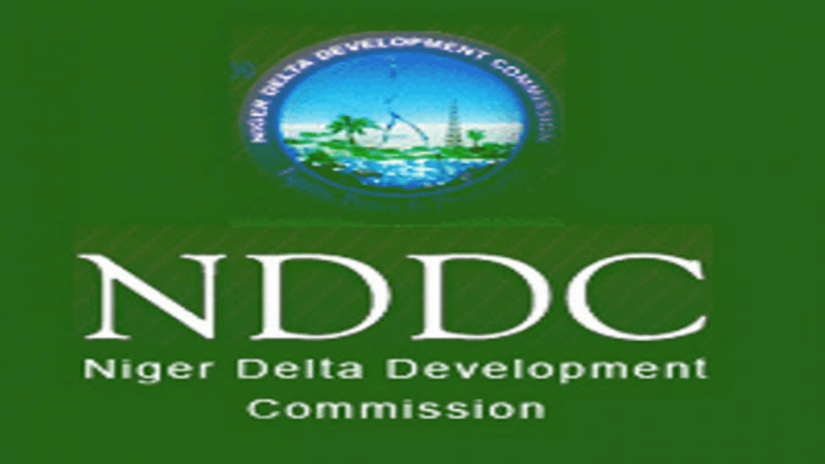 Reps Committee goes tough on NDDC, warns against attacks on lawmakers
