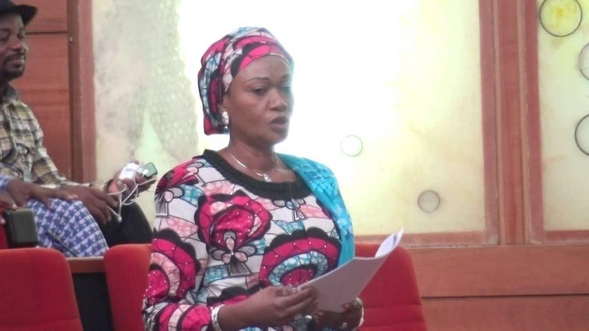 Photo of What will curb crime, corruption in Nigeria – Tinubu