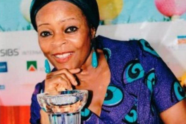 Bose, Ransom Kuti's wife dies at 74