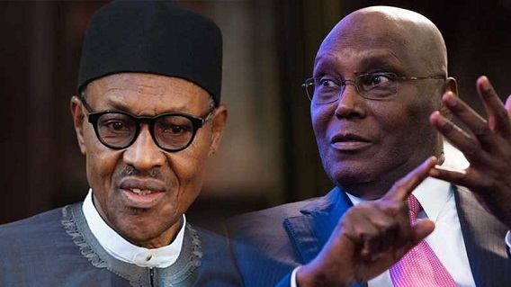Photo of Atiku lampoons $30bn loan request, says country on path to ruination