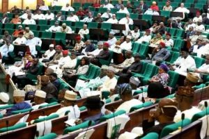 House of Reps investigates N600bn monthly loss at Lagos ports