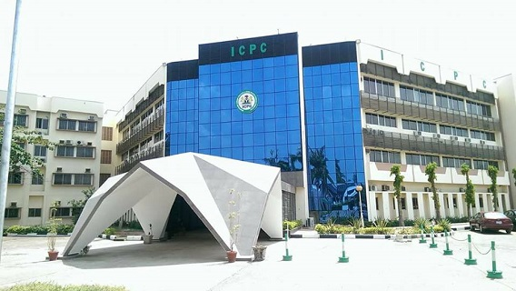 ICPC advises handover of constituency projects to LG