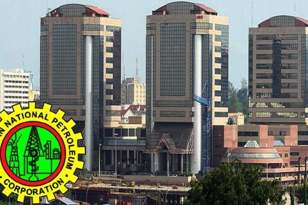 Photo of NNPC implores Nigerians to stop pipeline vandalism