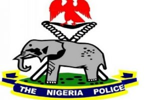 Rivers Police confirms killing of 6 in community