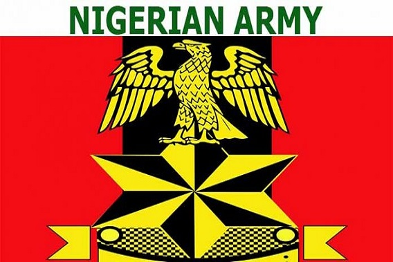 Nigerian Army denies recruiting ex-Boko Haram fighters
