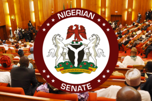 Senate mandates IGP to reduce checkpoints on federal highways