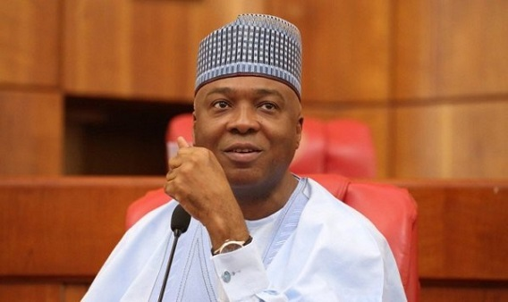 Photo of Saraki, Kwara Govt settle out-of-court regarding Ile Arugbo property