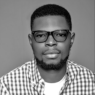 Photo of Meet Akoh Isaiah Akoh, Founder And Head Of Content Of Jukebox Music