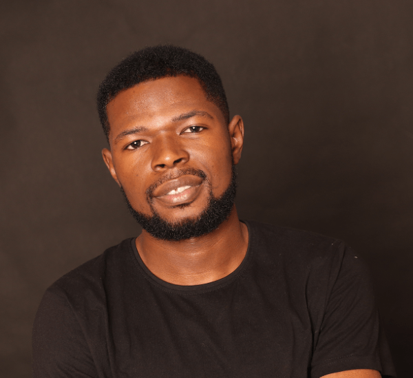 Photo of Its Hard To Stop Free Music Downloads In Nigeria – Akoh Isaiah Akoh