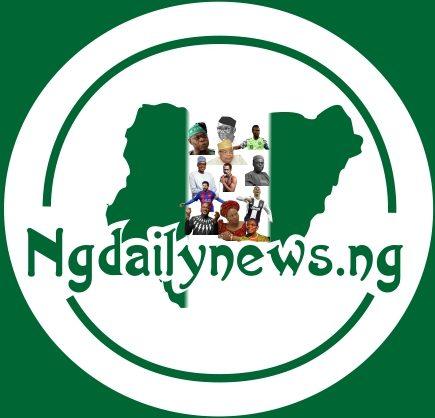 NgDailyNews
