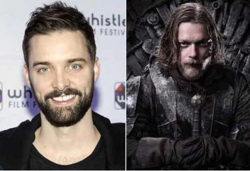 Game of Thrones actor found dead at home