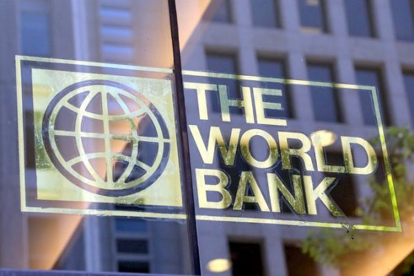 World Bank warns FG of rising poverty levels, says Nigeria houses 25% of world's poor
