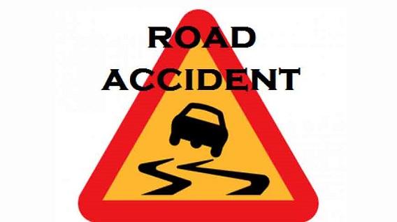 Police confirm 17 dead in Katsina road accident