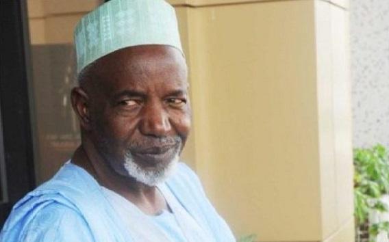 Amotekun: Balarabe Musa accuses Southwest Govs of plotting formation of Oduduwa Republic