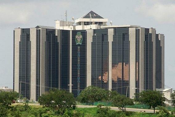 Photo of Senate confirms Obiora as CBN Deputy Governor