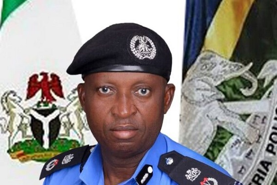 Police issue 7-day ultimatum to owners of unregistered vehicles in Lagos