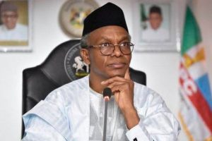 Kaduna Govt to jail parents who fail to send children to school