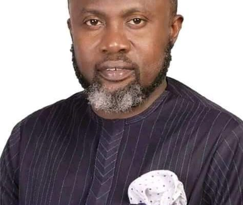 Imo Deputy Speaker, Onyekanma resigns