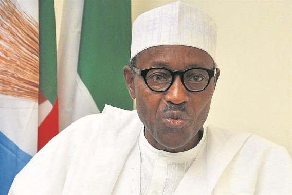 Buhari reiterates commitment towards rescue of Leah Sharibu, other Boko Haram captives