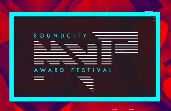 Soundcity Awards 2020: Full list of winners
