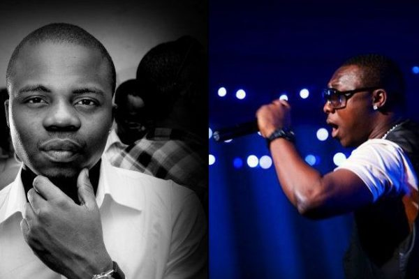 Singer, YQ condemns Nigerian media for leaving Dagrin out of decade lists