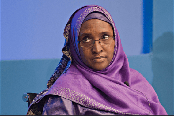 VAT: FG lists services exempted in the Finance Act 2019
