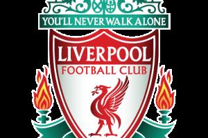 Liverpool's goalkeeper suffers heavy injury blow
