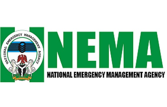 NEMA recovers 2 bodies from scene of fresh Lagos pipeline explosion