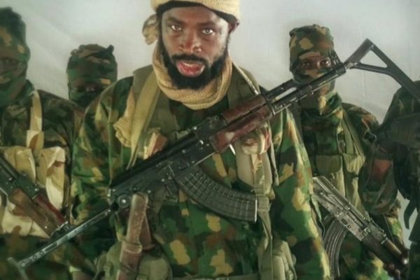 Boko Haram: 20 soldiers dead, many homeless in attack on Monguno