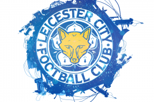 Leicester City defender joins Man City