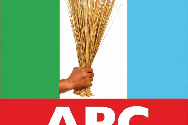 Bayelsa: APC kicks, writes INEC, demands fresh governorship election in Bayelsa