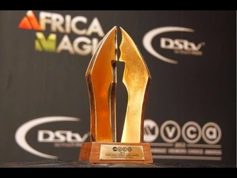 AMVCA 2020: See the Full Nominees List For The Award