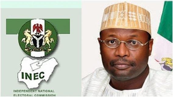 Court mandates INEC to reverse decision to de-register political parties