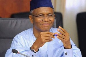 El-Rufai advocates 2023 Southern presidency, explains it would be unfair for North to retain power