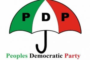 'Incompetent' Buhari administration responsible for virus' entry into Nigeria, says PDP