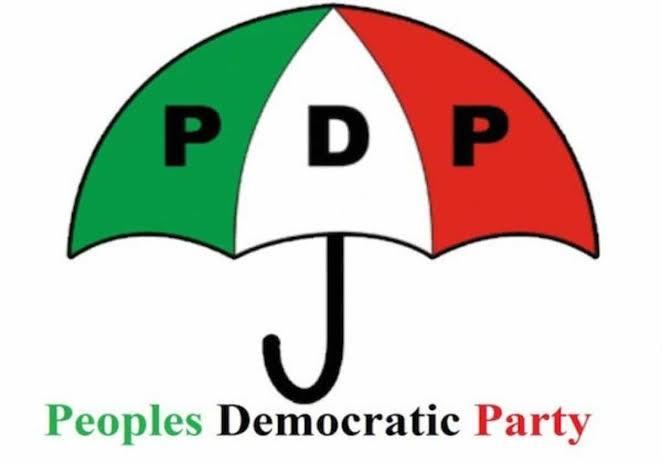 Photo of Edo State: PDP Postpones State Primaries