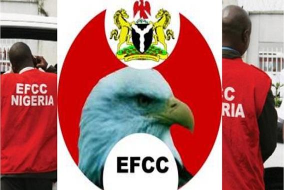 EFCC remands suspected internet fraudster, TMT, in Umuahia