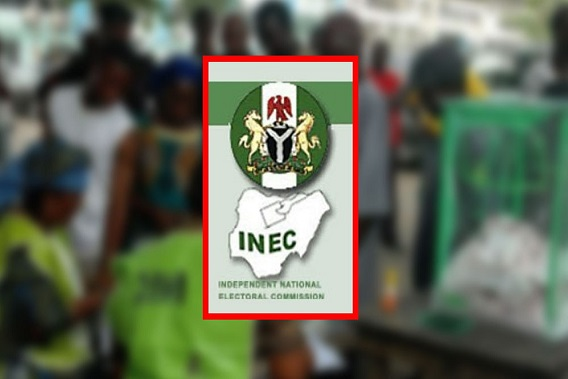 Photo of Edo 2020: INEC Releases List Of 14 Political Parties Set To Contest