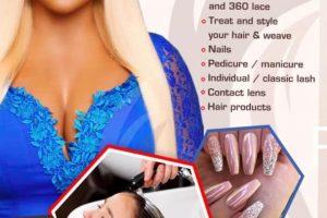 Visit Your No 1 Beauty Store Jbronze Boutique