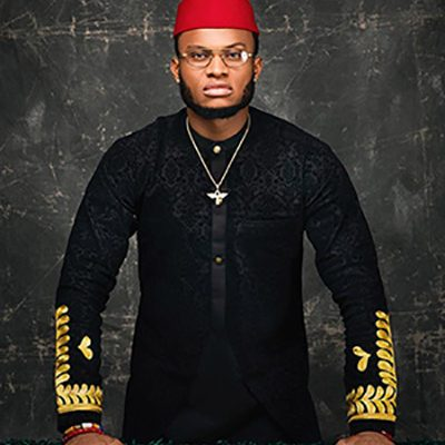 Nigerians want good music, creative contents – Ugbaja Augustine, CEO Southnice Records