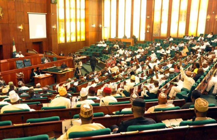 Photo of Senate Approves HND As The Minimum Qualification For President And Governors