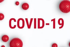 COVID-19: 91 returnees begin quarantine as more arrive through land borders