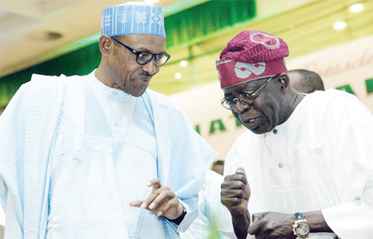 Photo of Tinubu implores FG to pay emergency relief funds to households via BVN