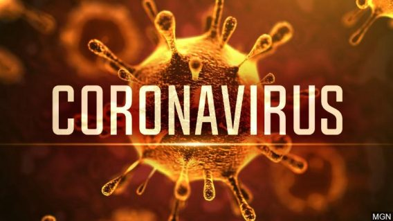 Coronavirus: FG yet to receive donations by Dangote, others – Relief Fund Coordinator