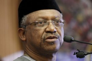 Coronavirus: FG reveals no infrastructure, possibility of mass testing due to large populace
