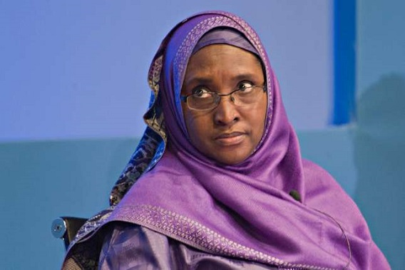 FG seeks $3.5bn support from IMF, AfDB towards implementation of 2020 budget