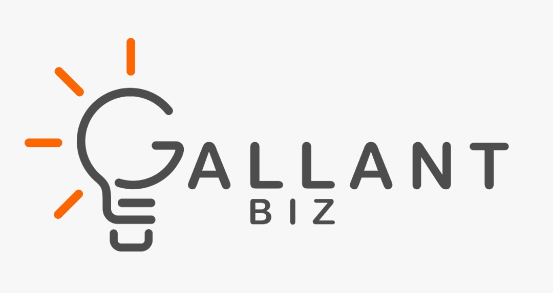 Photo of Introducing: GallantBiz an innovative brand and media agency